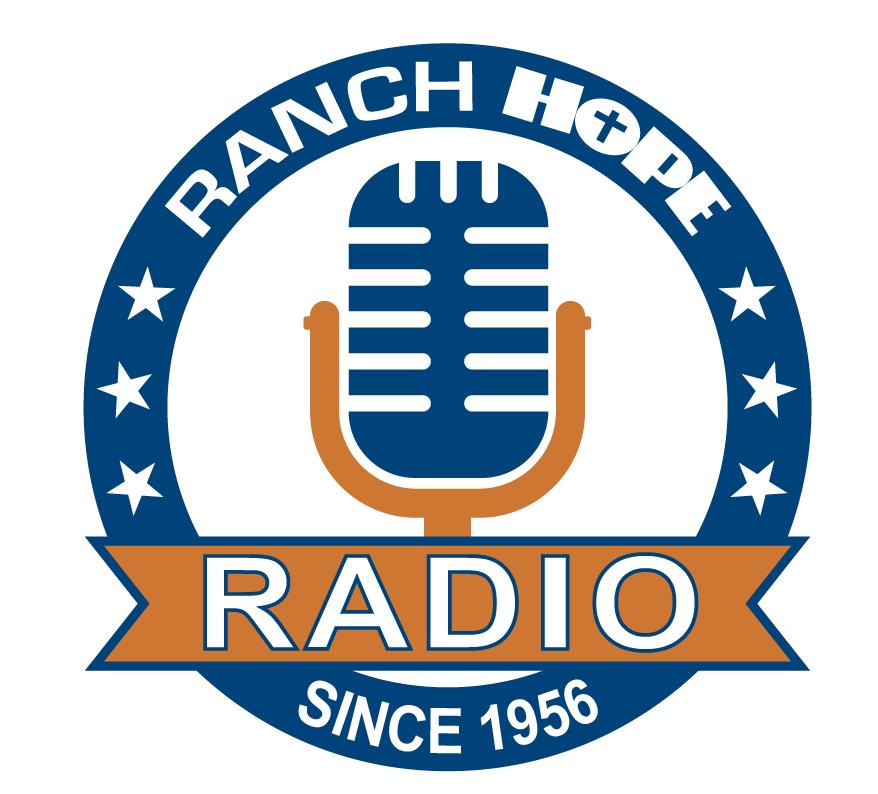 2018RHRadioLogo - Radio Ministry