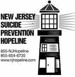 njsph - Resources