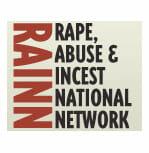 rainn - Resources