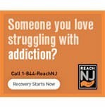 Someone You Love Struggling with Addiction?