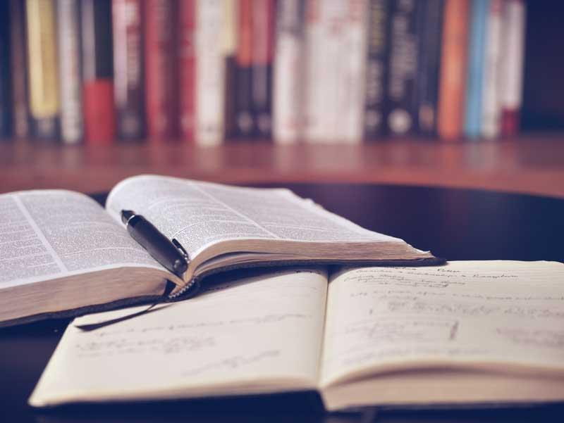 books bookshelf education 159621 2 - Ministry