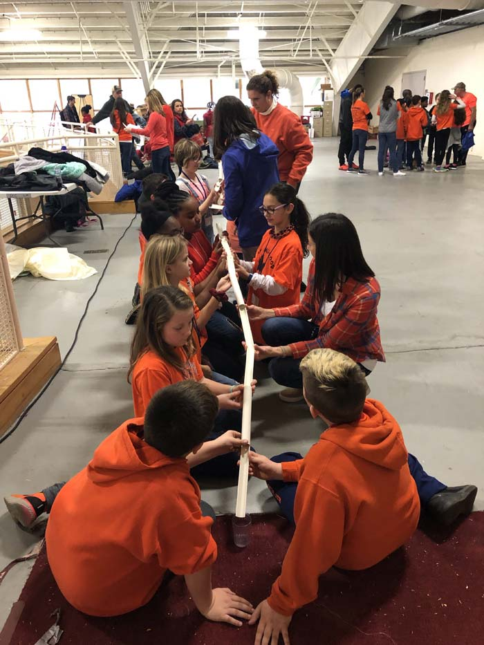 ASHTRV4TvKPnnZFNfnBrQ e1547223941607 1 - Camp Edge Provides Youth with Team Building Skills