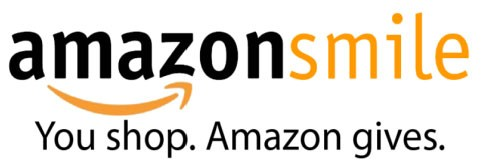 amazon smile - About Us