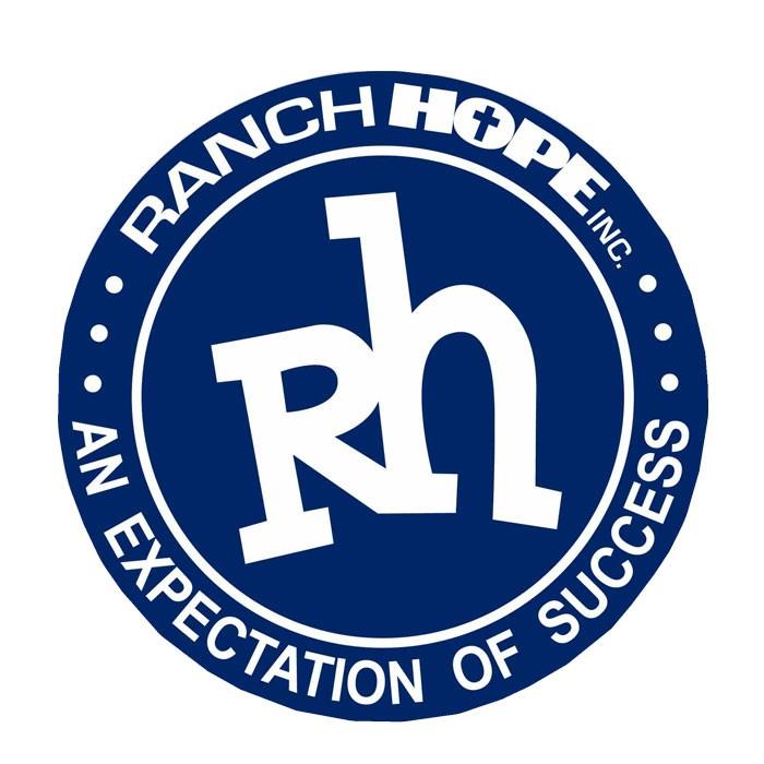 RH Logo 2 - Publications