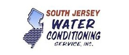 South Jersey Water Conditioning Service Inc.